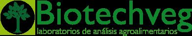 Biotechveg